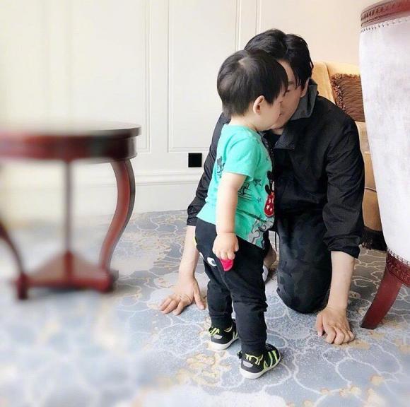 Kim Dung,các cặp đôi nên duyên từ phim Kim Dung,Kim Dung qua đời
