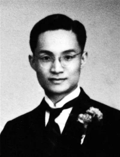 Kim Dung,đám tang nhà văn Kim Dung,sao Việt