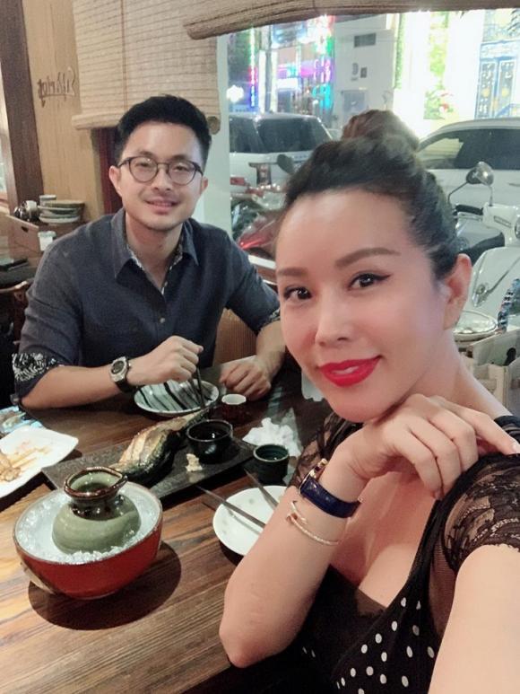 điểm tin sao Việt, sao Việt tháng 11, sao Việt,Văn Mai Hương, Tăng Thanh Hà