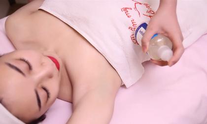 Trẻ hóa da, Thẩm mỹ hồng kông, trẻ hóa da công nghệ cao
