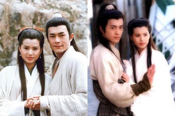 Kim Dung,sao Hoa ngữ,Kim Dung qua đời