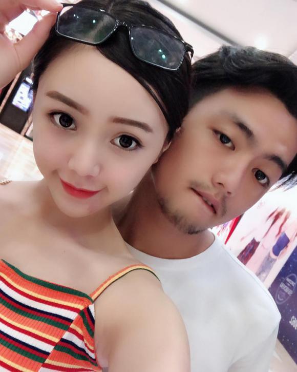 Quỳnh Kool, Quỳnh búp bê, hot girl