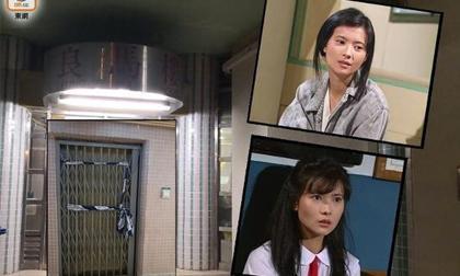 Maeng Yuna,Maeng Yuna qua đời,sao Hàn, sao hàn qua đời khi còn trẻ