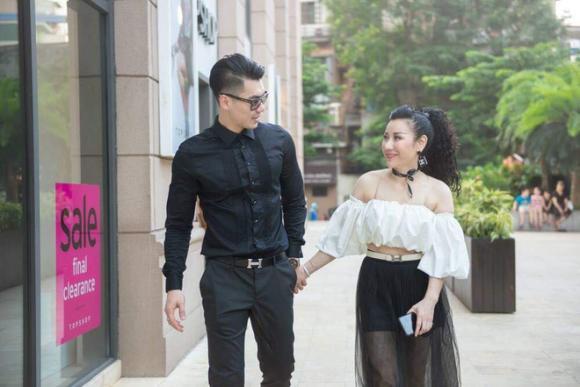 Trương Nam Thành, Đám cưới Trương Nam Thành, sao việt