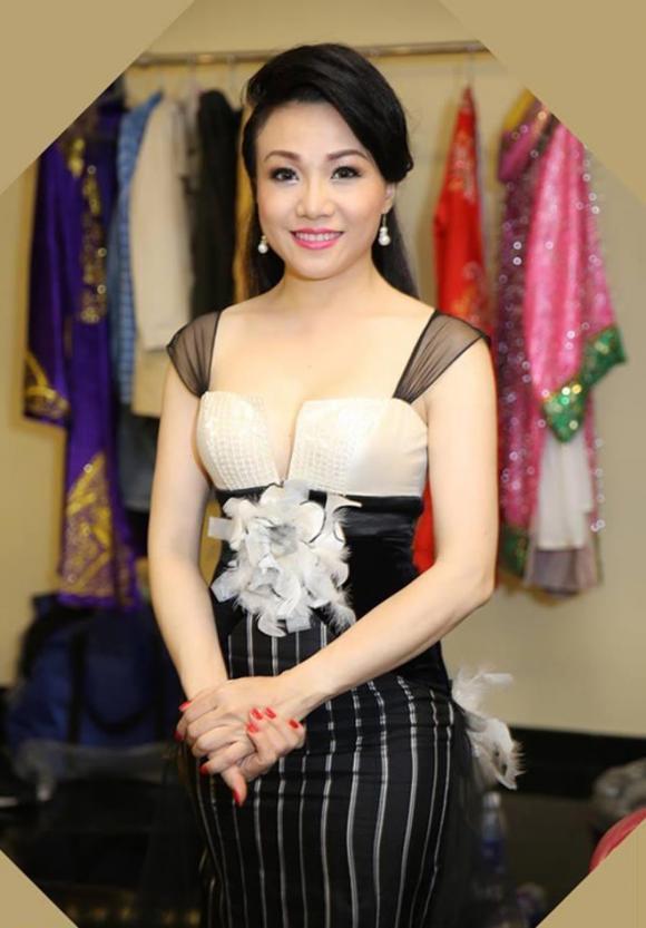 Nguyễn Phương Khánh, Hoa hậu Trái đất 2018, sao Việt quê Bến Tre, Quang Đăng, Lê Khánh, Dương Mỹ Linh