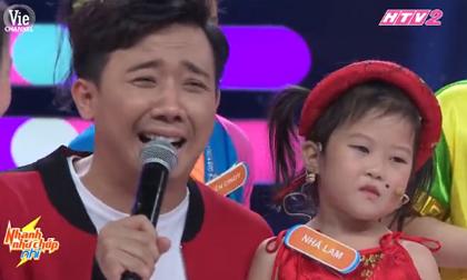 Thí sinh hoa hậu giành dật danh hiệu, Miss BumBum, clip ngôi sao