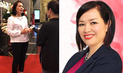 Thẩm mỹ Hồng Kông, Phun thêu thẩm mỹ, phun thêu lông mày