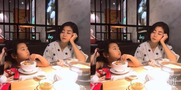 diễn viên Mai Phương, ung thư, sao việt