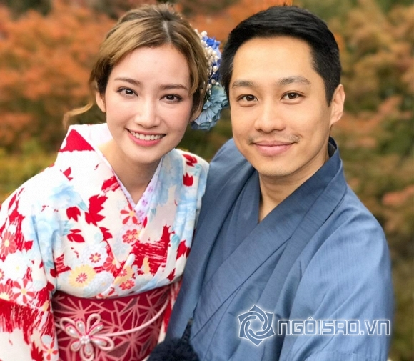 Nam Em, Hà Thu, Hoa hậu Trái đất