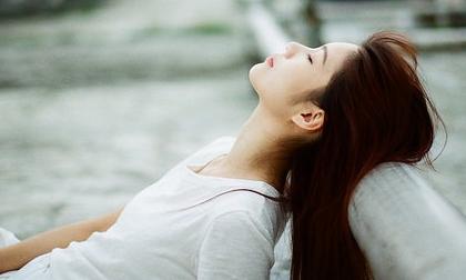 Nét duyên ngầm ở phụ nữ, tâm sự phụ nữ, tâm sự tình yêu