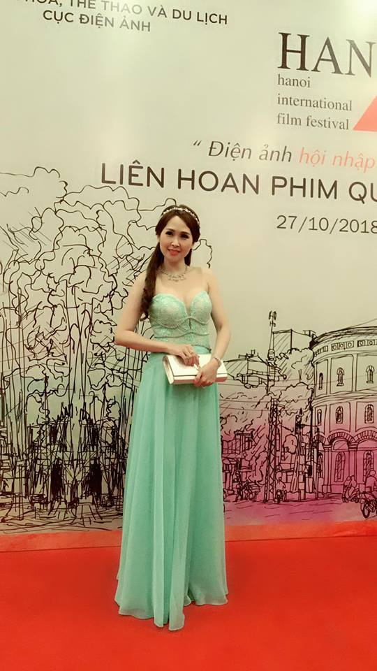 thảm họa sao Việt,Giáng My,Minh Thư,Liêu Hà Trinh