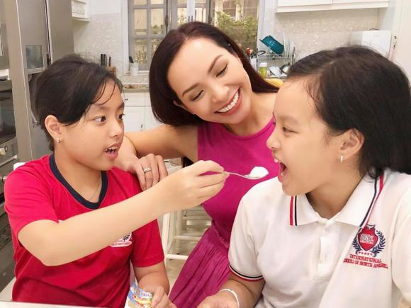 điểm tin sao Việt, sao Việt tháng 11, sao Việt,Hari Won Trấn Thành, Mai Phương Thúy