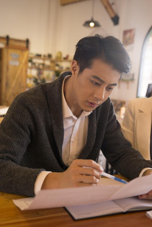 Hương Giang, bạn trai Hương Giang, sao Việt