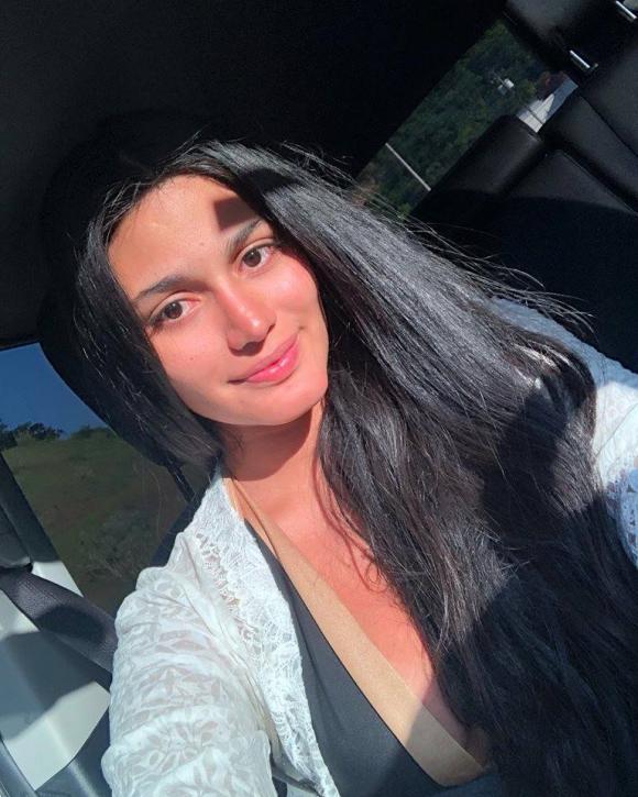 Hoa hậu Hoàn vũ Venezuela 2018, Lâm Khánh Chi, Miss Universe 2018