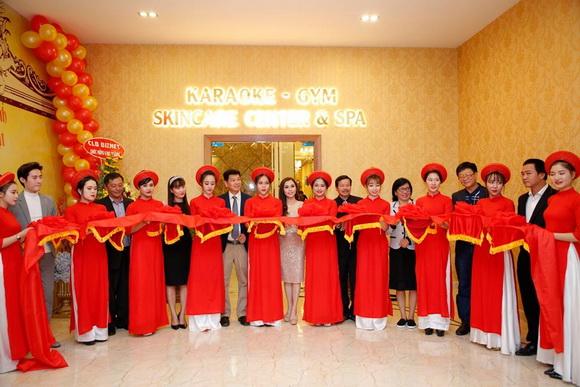 Khách sạn Ladalat, Ladalat hotel, Angel Beauty