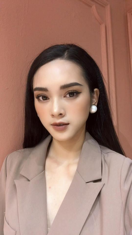 Nguyễn Trần Trung Quân, Quỳnh Lương, sao Việt
