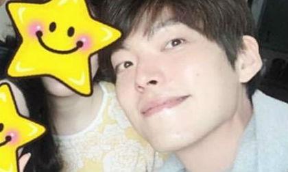 kim woo bin, phim hàn