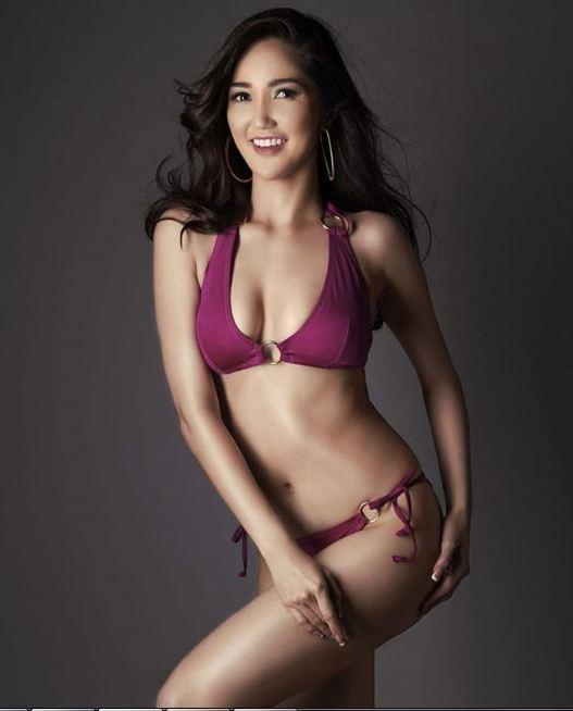 Miss Universe 2018, H'Hen Niê, Hoa hậu Hoàn vũ