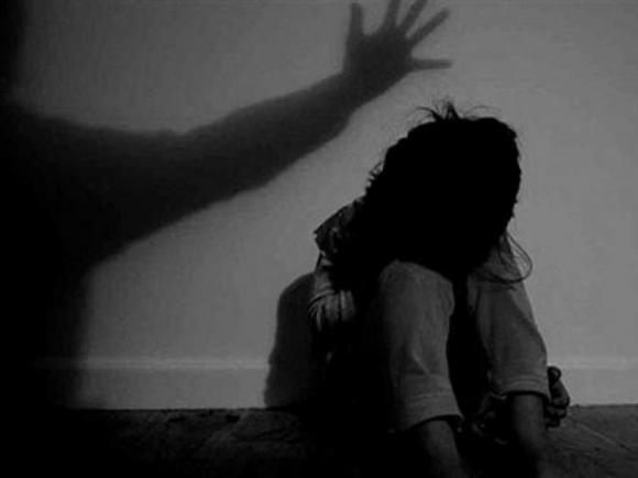 hiếp dâm trẻ em, lạm dụng trẻ em, hiếp dâm ở Zimbabwe