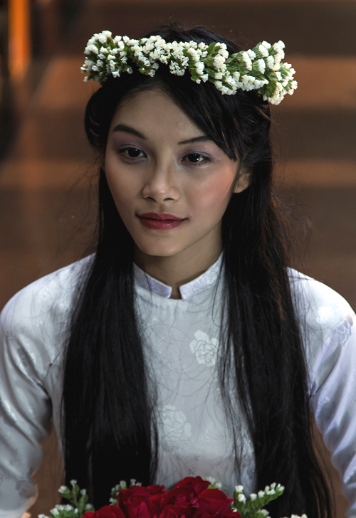Kiều Trinh, Thanh Tú, sao Việt