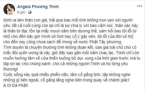 điểm tin sao Việt, sao Việt tháng 11, sao Việt,đàm vĩnh hưng,á hậu huyền my