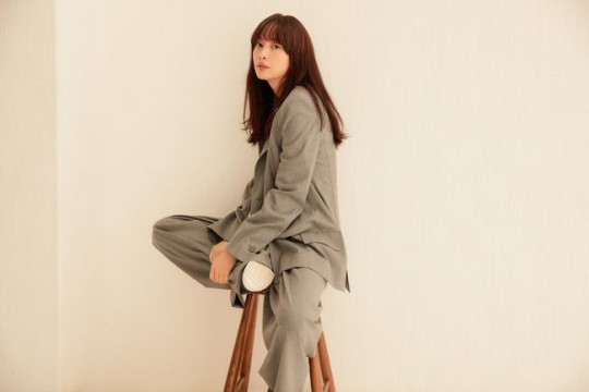 diễn viên, lee na young, won bin, sao hàn
