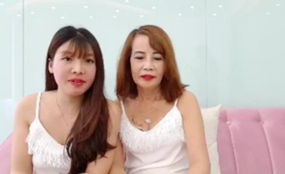 cô dâu 62 tuổi, Thu sao, quách phượng