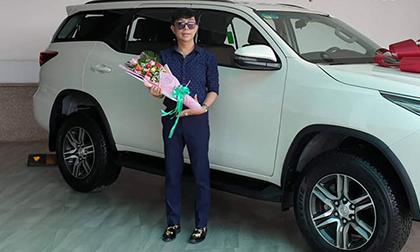 Trịnh Kim Chi,Long Nhật,Long Nhật chuyển giới