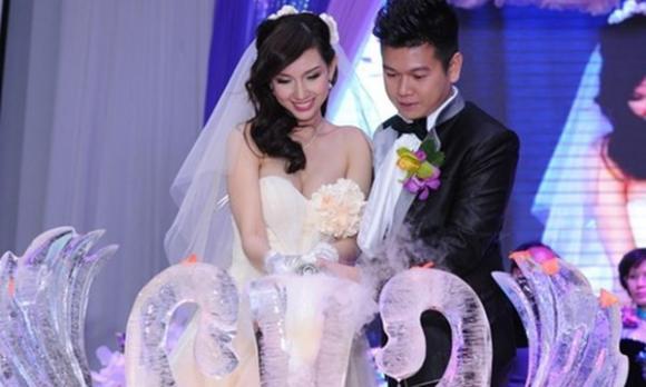 Trương Quỳnh Anh, Tim, Quỳnh Chi, Hòa Minzy, Công Phượng, sao Việt
