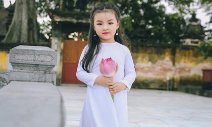 Du lịch châu Âu, tour du lịch bằng du thuyền 5 sao, Đêm giao lưu hội Doanh nhân Việt Nam