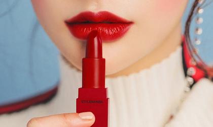 Dior Addict Lip Glow, Son chính hãng, mỹ phẩm xách tay, mỹ phẩm chính hãng
