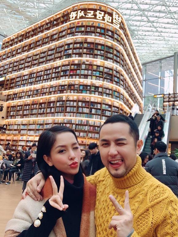 Bảo Thy, ca sĩ Bảo Thy, anh trai Bảo Thy, sao Việt