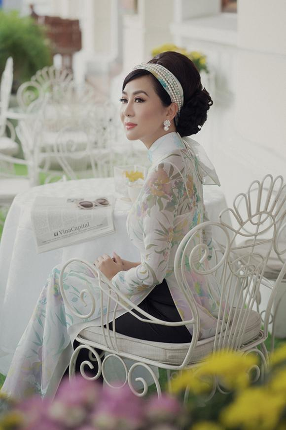 Nguyễn Cao Kỳ Duyên, MC Nguyễn Cao Kỳ Duyên, sao việt