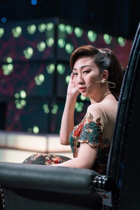 Lều Phương Anh, ca sĩ Lều Phương Anh, sao Việt