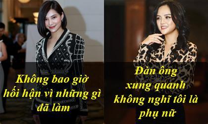 diễn viên Mạnh Trường, vợ Mạnh Trường, nhà của Mạnh Trường