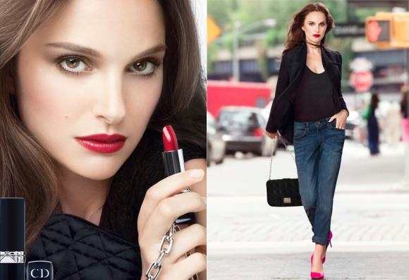 Gen Cosmetic, son chính hãng, mỹ phẩm xách tay, mỹ phẩm chính hãng
