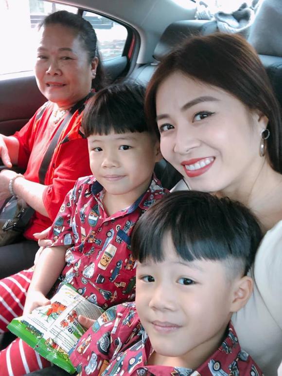 BTV Nguyễn Hoàng Linh, chồng Nguyễn Hoàng Linh, sao Việt, nguyễn hoàng linh, mc hoàng linh