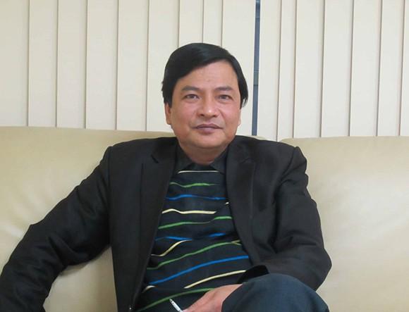 Quốc Anh, Trương Phương, sao Việt