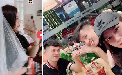 vé xem việt nam vs philippines, đội tuyển Việt Nam, vé xem bán kết aff cup 2018