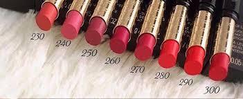 Gen Cosmetic, mỹ phẩm chính hãng, mỹ phẩm xách tay