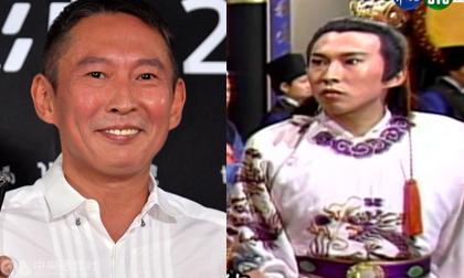 Bao Thanh Thiên,Nữu Thừa Trạch,sao Hoa ngữ,Nữu Thừa Trạch cưỡng hiếp