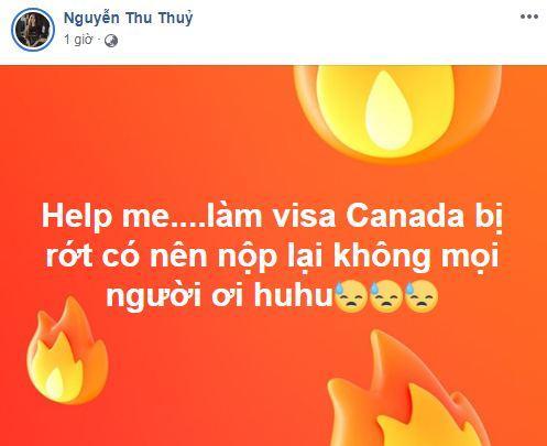 điểm tin sao Việt, sao Việt tháng 12, sao Việt,