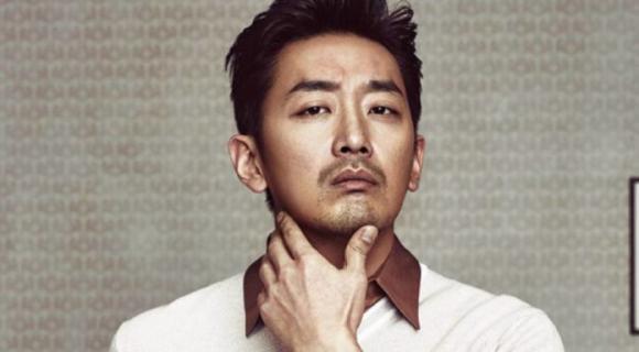 diễn viên, ha jung woo, nhà sao, sao hàn
