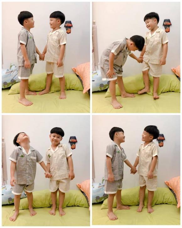 MC Hoàng Linh,chồng sắp cưới của Hoàng Linh,sao Việt