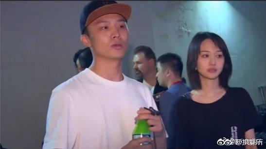 Trịnh Sảng, bạn trai Trịnh Sảng, sao việt