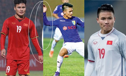 Tiến Linh, chung kết AFF Cup, aff cup