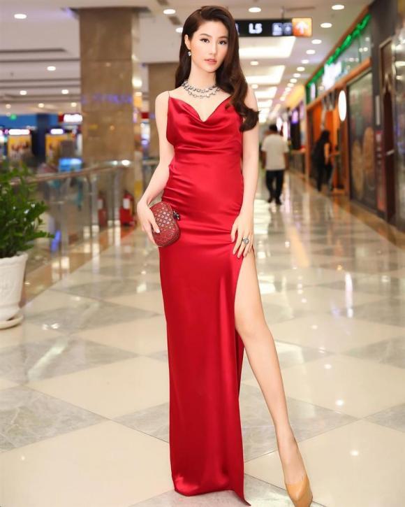 Thúy Vân,Kỳ Duyên,Diễm My 9x