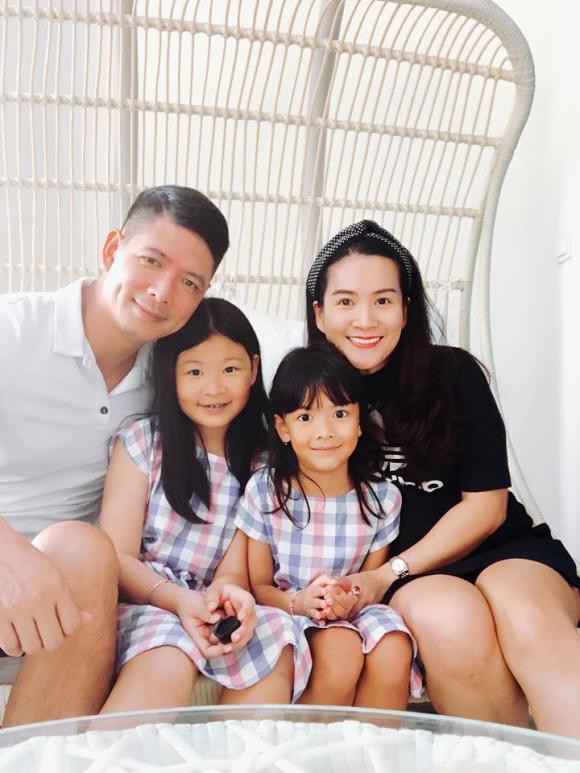 Anh Thơ, Bình Minh,sao Việt