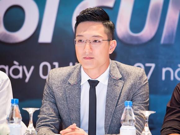 diễn viên Thu Quỳnh, chí nhân, sao việt
