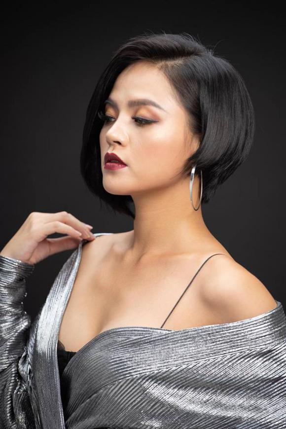 Thu Quỳnh, Chí Nhân, sao Việt